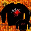 Bluza SLAYER Bloody