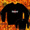 Bluza SLIPKNOT