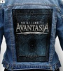 Ekran AVANTASIA Lost in Space (01)