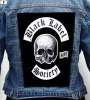 Ekran BLACK LABEL SOCIETY logo (03)