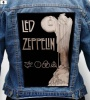 Ekran LED ZEPPELIN (06)
