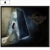 Naszywka EVANESCENCE The Open Door 2 (04)