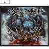 Naszywka ICED EARTH Iced Earth (03)