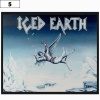 Naszywka ICED EARTH Iced Earth 2 (05)