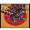 Naszywka JUDAS PRIEST Screaming for Vengeance (07)