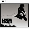 Naszywka LINKIN PARK What I\'ve Done (10)