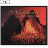 Naszywka NIGHTWISH Over The Hills and Far Away (10)