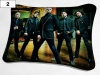 Poduszka MY CHEMICAL ROMANCE band photo (02)