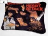 Poduszka QUEEN Sheer Heart Attack (02)