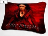 Poduszka WITHIN TEMPTATION Stand My Ground (06)