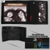 Portfel MIKE BLOOMFIELD Fillmore East (187)